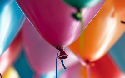 Schifffahrt Berlin Geburtstag Gratis – Freie Fahrt bei allen Linienfahrten
