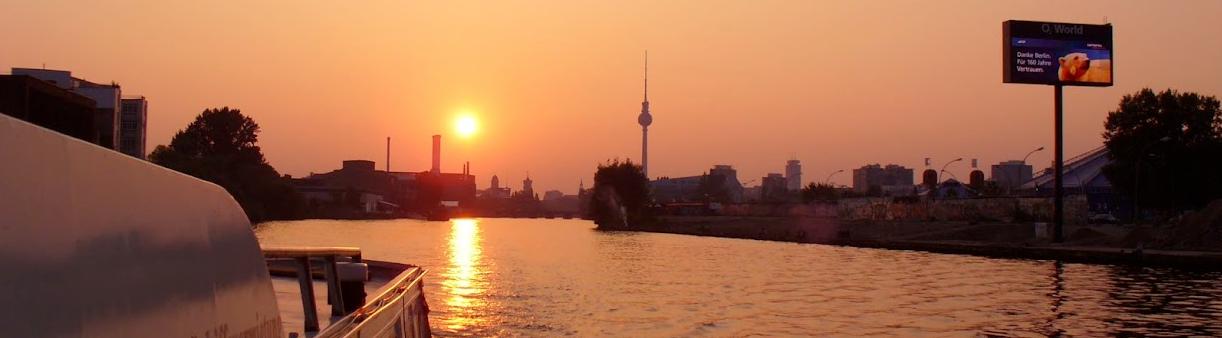 schiff-chartern-berlin-titelbild