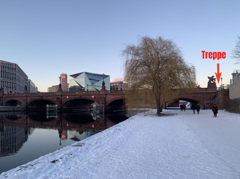 winterspaziergang-berlin-moltkebruecke