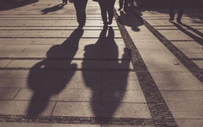 Berlin zu Fuß erleben (Teil 2) – Spaziergang in Berlin – Highlighttour